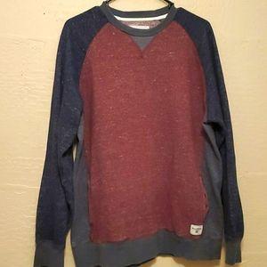 Billabong Sweat Shirt